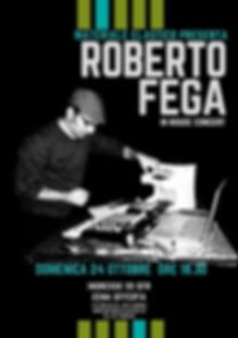 RobertoFegalocandina.jpg