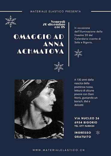 Anna Achmanitova.jpg