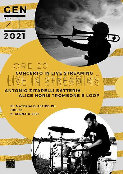 concerto21gennaio.jpg