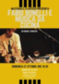MusicadacucinaLocandina.jpg