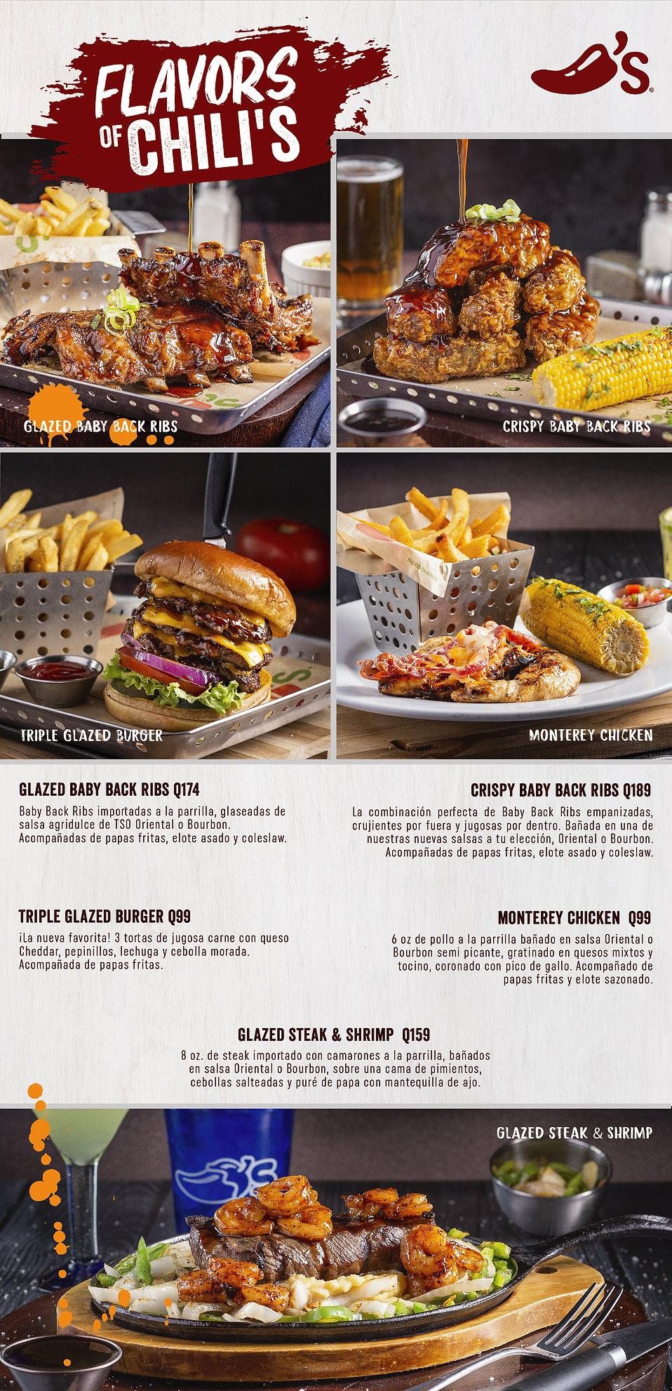 flavors of chilis A 6.3 pulg x 13 pulg (1).JPG