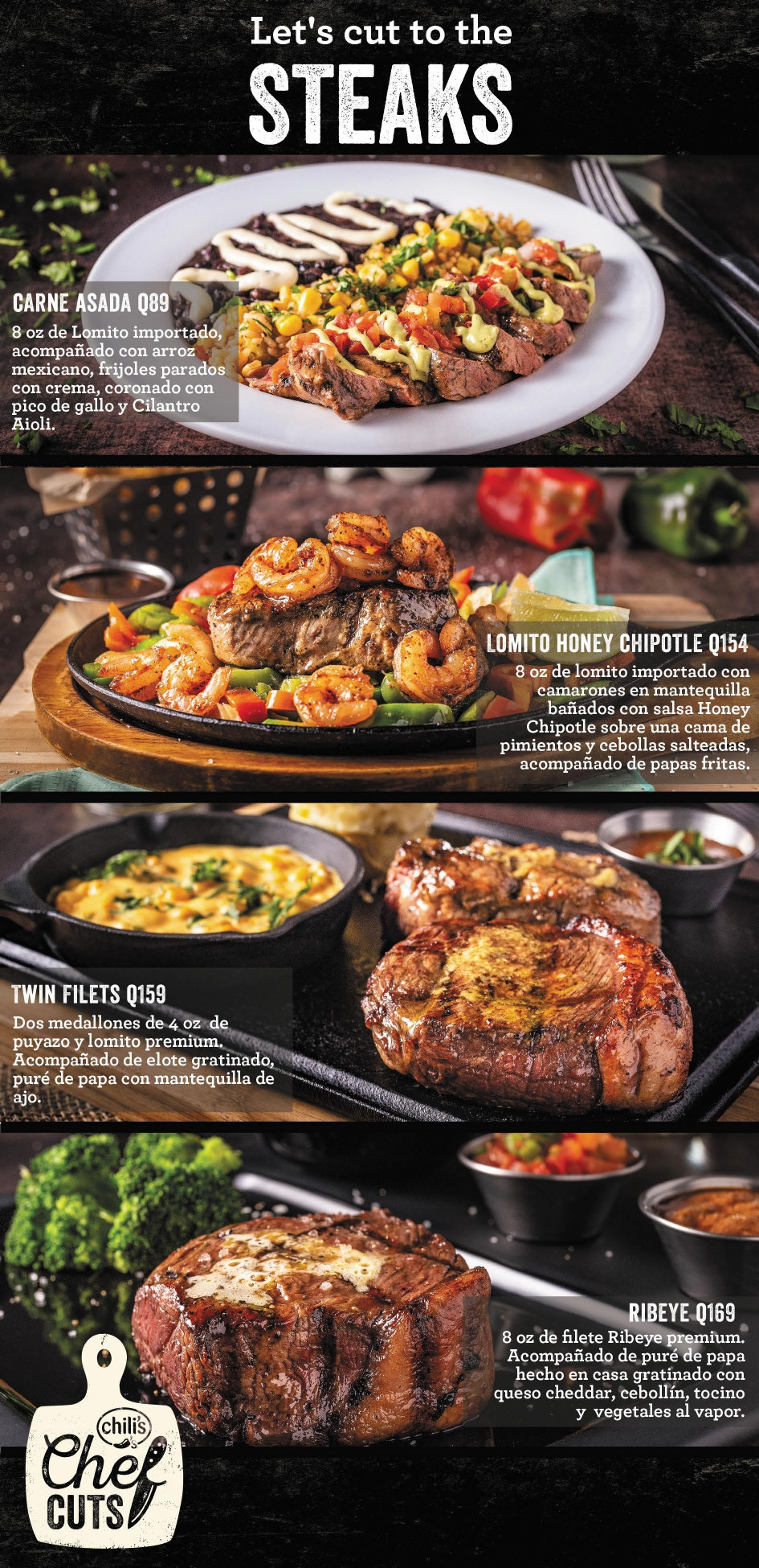 arte menu steaks 1_page-0001.jpg