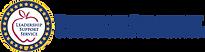 head-logo-hires.png