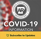Subcribe_to_COVID_19_updates_button_new.
