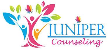 New Junie Logo.jpg