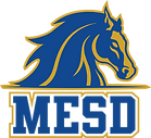 Marvell Elaine Logo.png