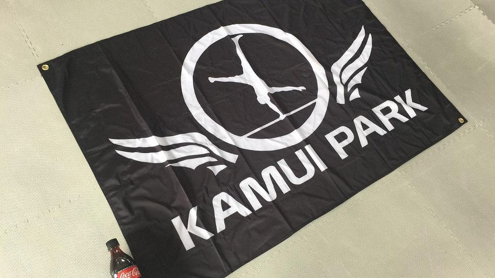 フラッグ Flag