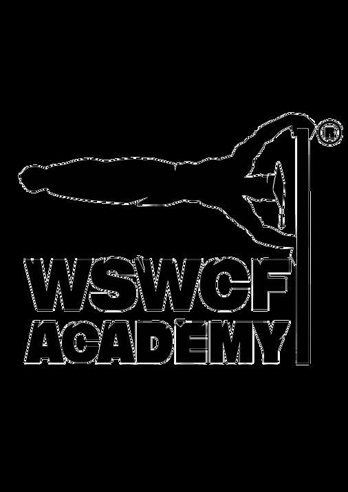 WSWCF%20Academy%20logo-1_edited.png
