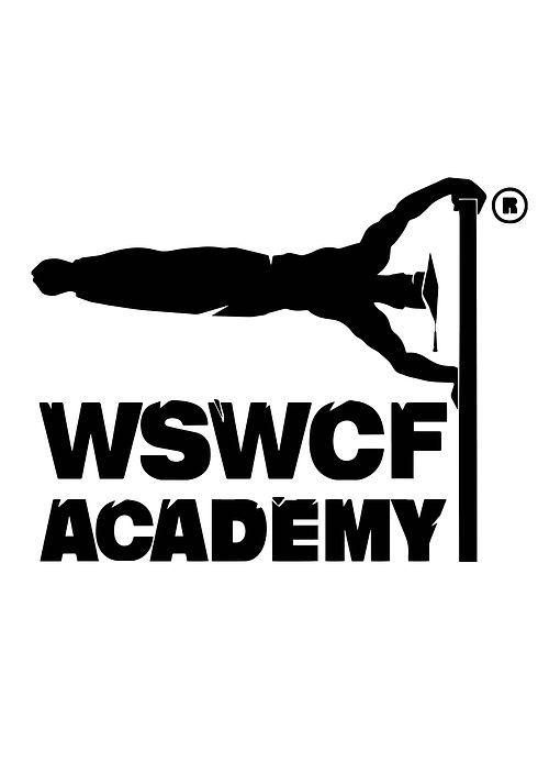 WSWCF Academy logo-1.jpg