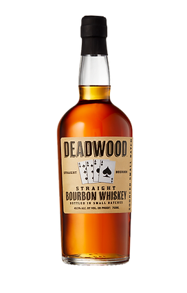 DeadwoodBourbon-42324 copy.png