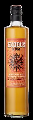 ExodusRum-177434.png