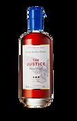 Justice-42283 copy.png