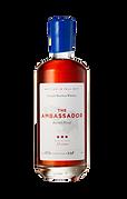 TheAbassador-42317 copy.png