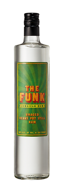 The Funk Rum.png