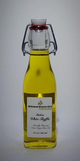 Italian White Truffle Oil - 6.7 fl. oz.