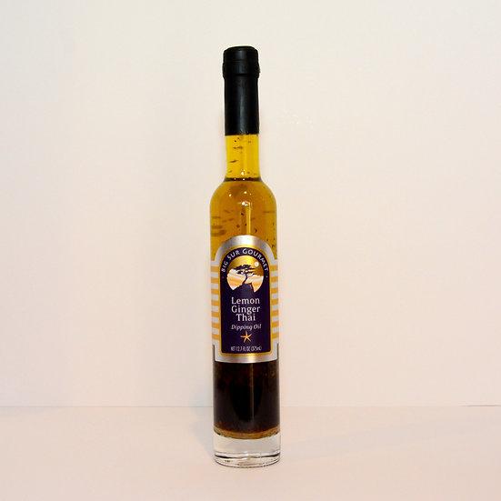 Lemon Ginger Thai - 12.7 oz