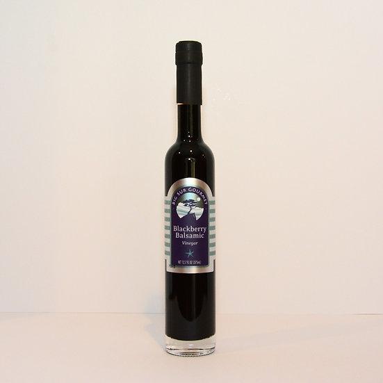 Blackberry Balsamic Vinegar - 12.7 oz