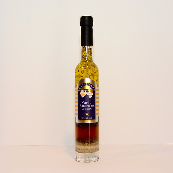 Garlic Parmesan - 12.7 oz