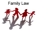 family_law.png