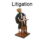 litigation_law.png