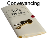 Diamonds Solicitors Norfolk Conveyancing