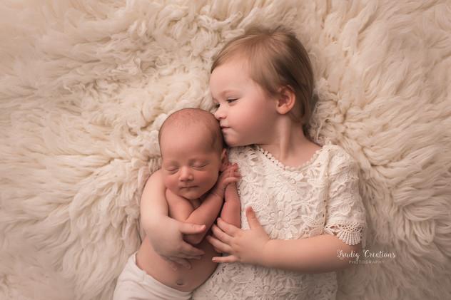 Newborn_Photographer_Noblesville_LaudigC