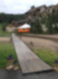 Barnwood_Walkway(1).jpg
