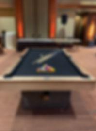 Pool_Table (2).jpg