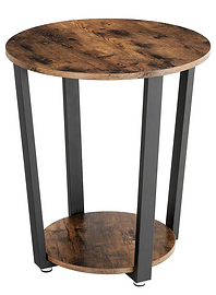 Sutton_End _Table.png