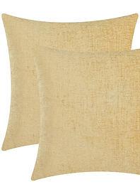 Matted_Gold_Pillows.jpg