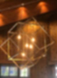 Gold Chandelier (5).jpg