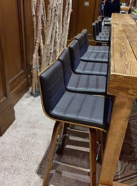 Denise_26_swivel_Bar_Stool (1).jpg