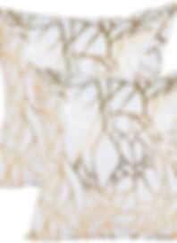 White_Gold_Stamp_Pillow.jpg