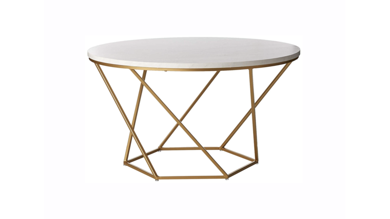 Marble_Coffee_Table- Small (1)