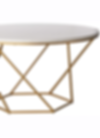 Marble_Coffee_Table- Small (1).png