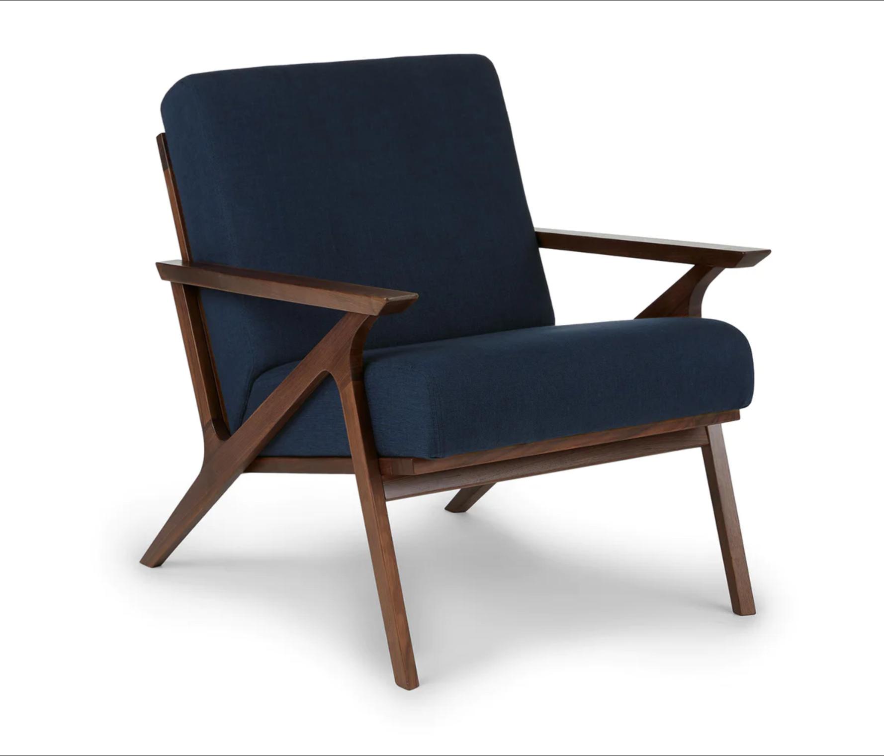 Otio_Chair