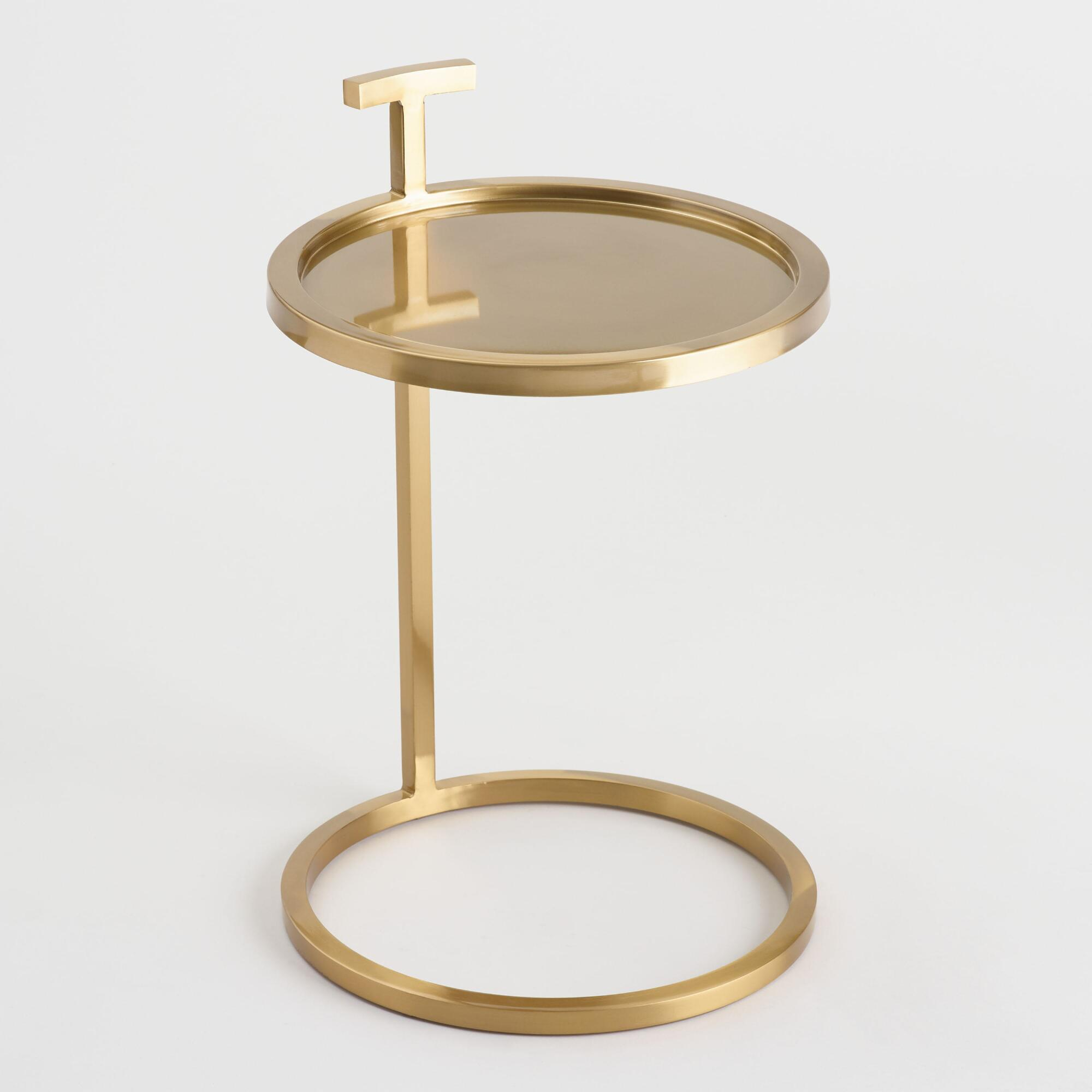 Round_Gold_End_Table(1)