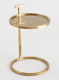 Round_Gold_End_Table(1).jpg