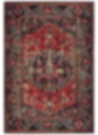Oriental_Antiqued_Red_Rug.jpg