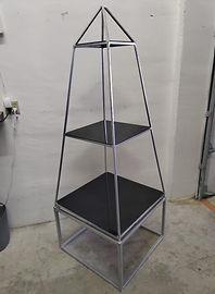 Pyramid_Back_Bar (2).jpg