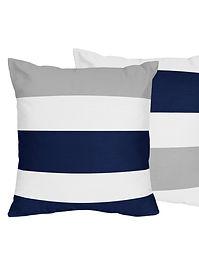 Sweet-Jojo-Designs-Navy-Blue-and-Gray-St