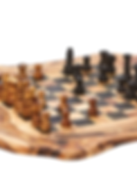 Wood Chess Set.png