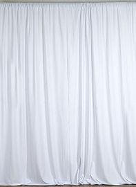 Drape - Solid White.jpg