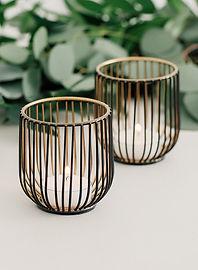 4948-55-i_small-geometric-wire-basket-te