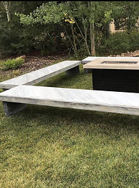 Whitewash_Bench(1).jpg