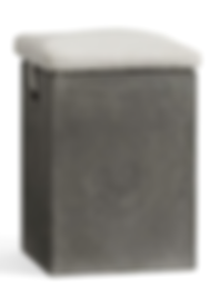 Concrete_Stool (Cushion).png