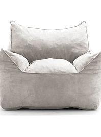 Standard+Bean+Bag+Chair+%26+Lounger.jpg