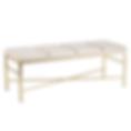 Grafton Gold bench.png