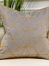 Gray_Geo_Pillows.jpg