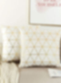 White_Gold_Pillow_Throw.jpg